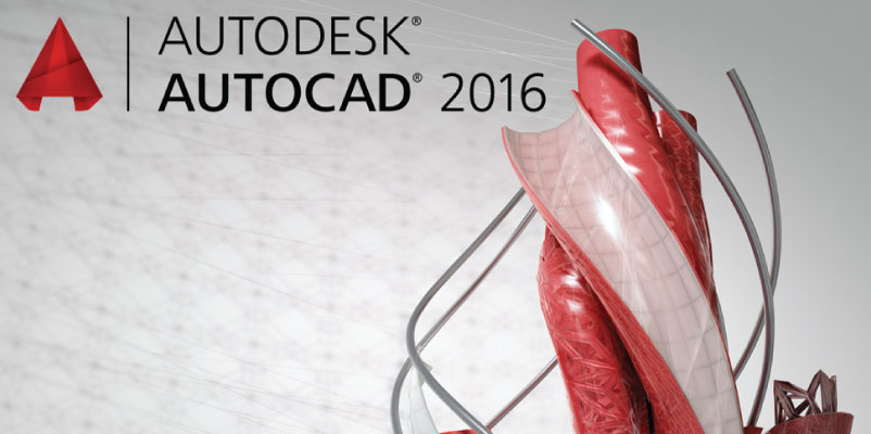 Introducing AutoCAD