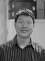 Kenneth Ho, EIT, Application Engineer and Instructor